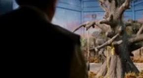 Восстание планеты обезьян_новый трейлер