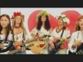 Queen$ - Україна Юля!