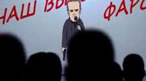 LifeNews опубликовал личное видео Навального