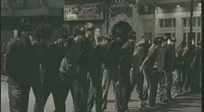 Prodigy - Voodoo People (Pendulum Remix)