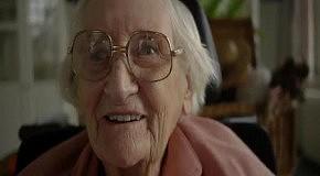 100 лет за 150 секунд: голландец снял на видео процесс старения человека