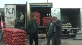 таджикский наркотрафик в Перми
