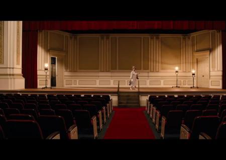 Мюзикл «Ла-Ла Лэнд» «взял» семь статуэток премии «Золотой глобус»