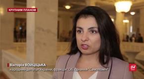 ТОП-5 тез щодо газового конфлікту між Україною та Росією