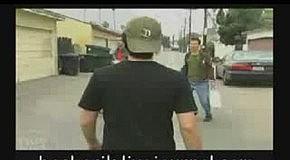 Девид Блейн - Уличный маг 2