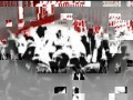 Anti-Flag - Death Of A Nation.mpeg
