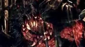 Прохождение Resident Evil 5 Co-op (чать 29)