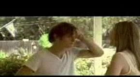 Green Day)