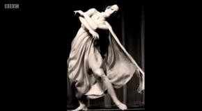 Dance Rebels (Isadora Duncan)