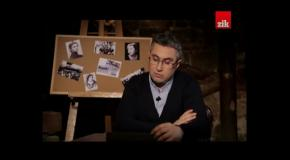 Історична правда з Вахтангом Кіпіані: Перші українські феміністки