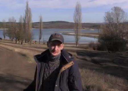 Лавров: Российская Федерация взаимодействует с«Красным Крестом» поУкраине иСирии