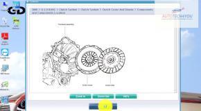 Hyundai Gds 2018 ( workshop Manual )