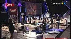 """"""" ШУСТЕР LIVE """",  Украино-российские отношения. Курс доллара. Донбасc Aрена"""
