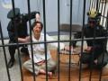 Последовательница Фалуньгун умирает после долгих лет преследований
