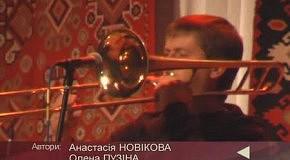Навіщо українській музиці квоти?