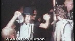 ADICTS - Viva La Revolution.