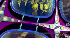 КВН - Высшая лига - Финал (21.12.2014) Игра целиком