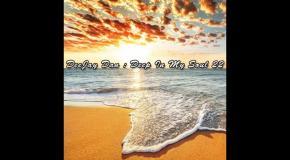 DeeJay Dan - Deep In My Soul 22 [2016]