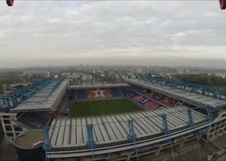 Украина сыграет сКосово вКракове
