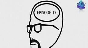 Разум Фримена Эпизод 17