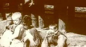 Афера Ильича Ленина