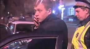 мобилка пачка сигарет