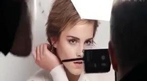 Видео возбуждающий массаж для девушек на айпод