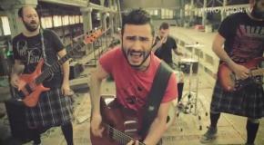 Евровидение 2013: Греция - Koza Mostra & Agathon Iakovidis - Alcohol Is Free