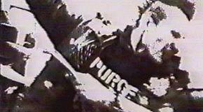Пурген и Азъ-Панк революция