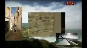 Истории дизайна. 14. Крёз, Франция, Усадьба 19-го века.