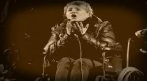 Мой кумир - Юлия Владимировна Тимошенко