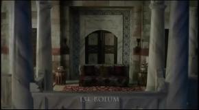 Величне століття. Роксолана 4 сезон 31 серія
