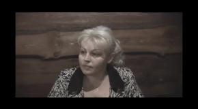 Елена Конькова - Треугольник фронтовой