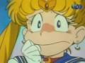 SailorMoon I (5)
