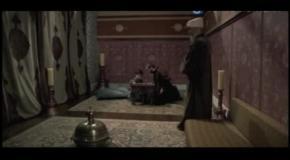 Величне століття. Роксолана 4 сезон 20 серія