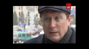 Рада 8.0: Депутати та фракції за 16.03.16