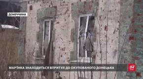Байдуже на всіх: українські військові назвали зухвалу схему бойовиків РФ на Донбасі