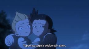 [Adonis] Yakusoku no Neverland - 12 [720p]