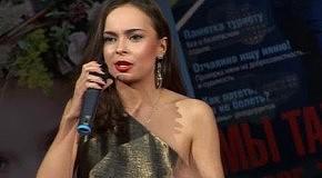 Ирина Бережная знает, как воспитывать детей – «Зверни увагу!»