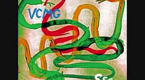 VCMG-Lowly (Ssss album 13 March 2012)