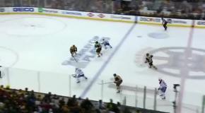 Топ-5 моментов NHL за 14 мая 2014