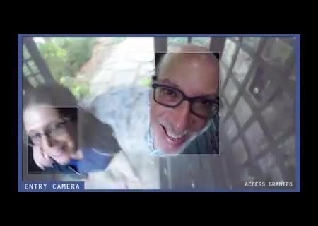 Марк Цукерберг продемонстрировал работу своего домашнего ассистента Jarvis