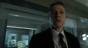 Gotham S03E17 HDTVRip Hamster