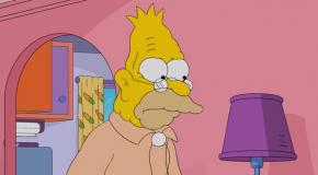 The_Simpsons_2911_VO-production