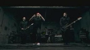 Papa Roach - Between Angels & Insects