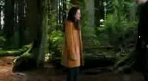 Сумерки 2: Сага. Новолуние / Astro Boy (2009) FILM-OK.NET