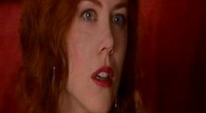 Nicole Kidman - One Day I'll Fly Away