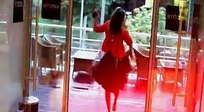 Плохой танцор (анонс)