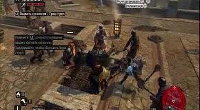 Прохождение Assassins Creed: Revelations 63 часть