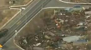 Год со дня трагедии в Японии - как изменился мир?